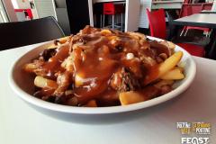classicburgerexpress02